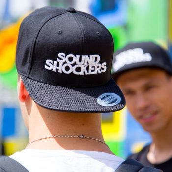 Soundshockers-2