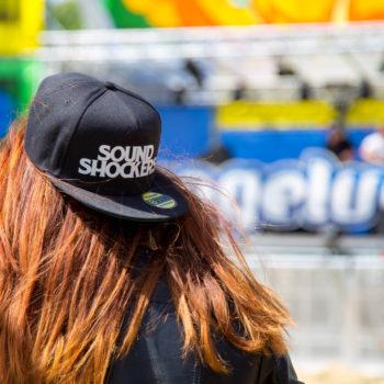 Soundshockers-27