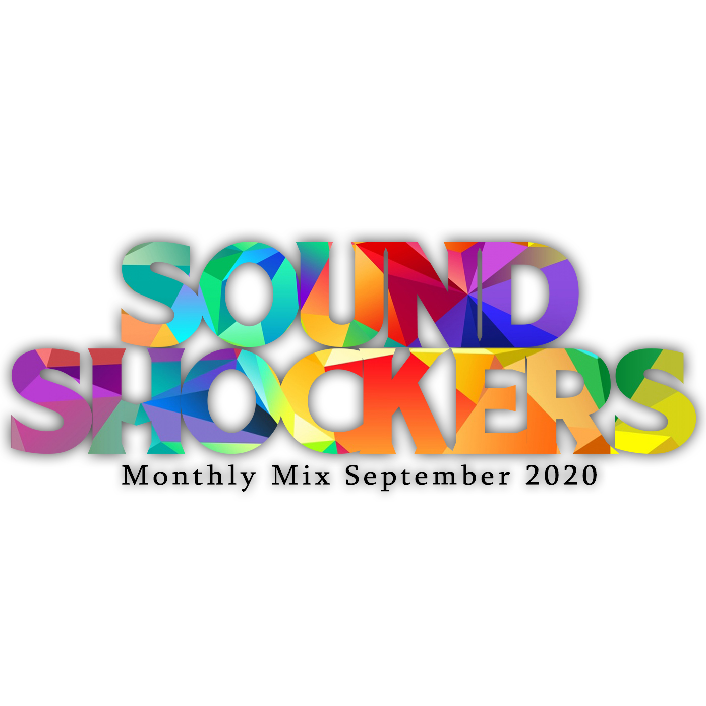 Monthly_Mix_September_2020